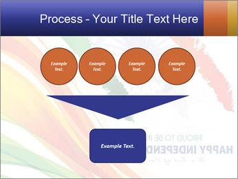 0000075493 PowerPoint Template - Slide 93