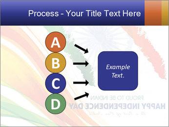 0000075493 PowerPoint Template - Slide 94