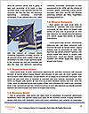 0000075493 Word Templates - Page 4