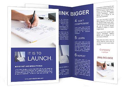 0000075494 Brochure Templates