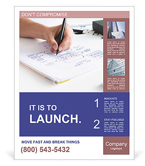 0000075494 Poster Template