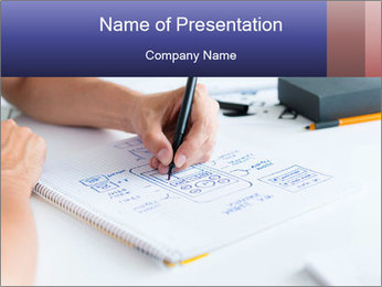 0000075494 PowerPoint Template