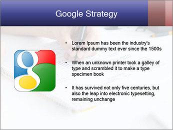 0000075494 PowerPoint Template - Slide 10