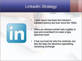 0000075494 PowerPoint Template - Slide 12