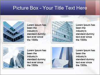 0000075494 PowerPoint Template - Slide 14