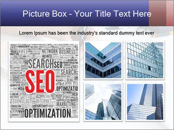 0000075494 PowerPoint Template - Slide 19