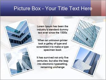 0000075494 PowerPoint Template - Slide 24