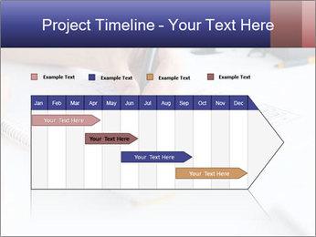 0000075494 PowerPoint Template - Slide 25
