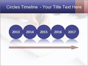 0000075494 PowerPoint Template - Slide 29