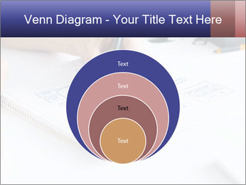 0000075494 PowerPoint Template - Slide 34