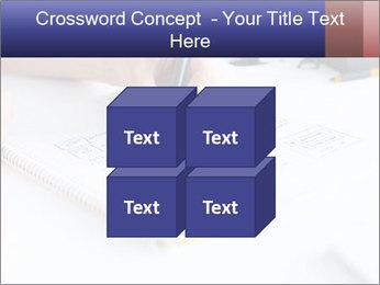 0000075494 PowerPoint Template - Slide 39