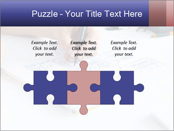 0000075494 PowerPoint Template - Slide 42