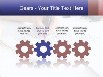 0000075494 PowerPoint Template - Slide 48