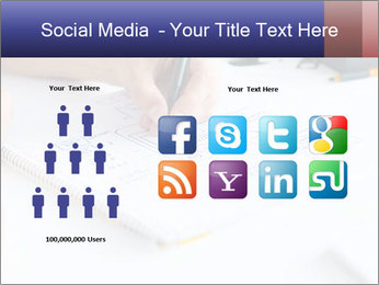 0000075494 PowerPoint Template - Slide 5