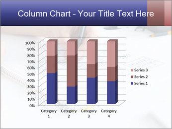 0000075494 PowerPoint Template - Slide 50