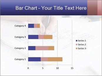0000075494 PowerPoint Template - Slide 52