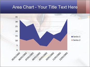 0000075494 PowerPoint Template - Slide 53