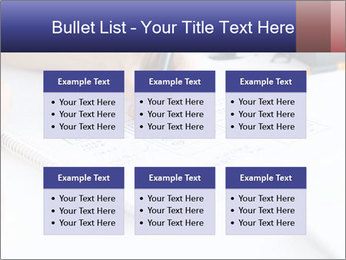 0000075494 PowerPoint Template - Slide 56