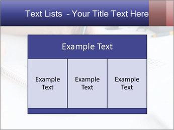 0000075494 PowerPoint Template - Slide 59