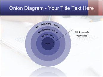 0000075494 PowerPoint Template - Slide 61