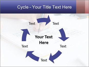 0000075494 PowerPoint Template - Slide 62