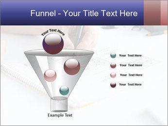 0000075494 PowerPoint Template - Slide 63