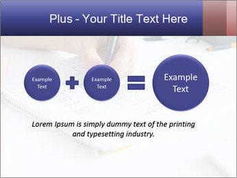 0000075494 PowerPoint Template - Slide 75