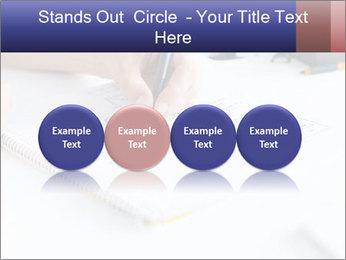 0000075494 PowerPoint Template - Slide 76