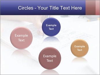 0000075494 PowerPoint Template - Slide 77