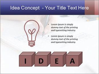 0000075494 PowerPoint Template - Slide 80
