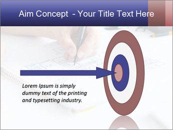 0000075494 PowerPoint Template - Slide 83