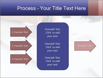 0000075494 PowerPoint Template - Slide 85