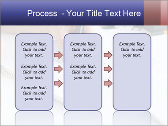 0000075494 PowerPoint Template - Slide 86