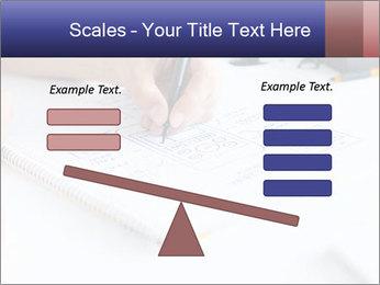 0000075494 PowerPoint Template - Slide 89