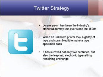 0000075494 PowerPoint Template - Slide 9