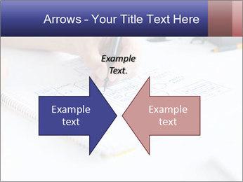0000075494 PowerPoint Template - Slide 90