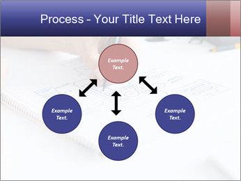 0000075494 PowerPoint Template - Slide 91