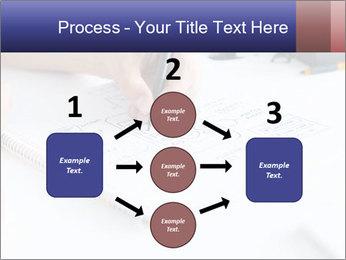 0000075494 PowerPoint Template - Slide 92
