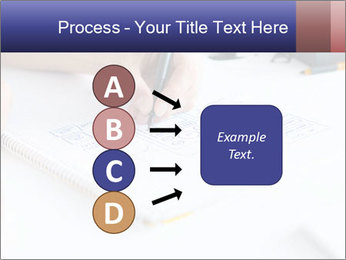 0000075494 PowerPoint Template - Slide 94