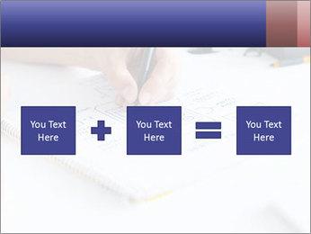 0000075494 PowerPoint Template - Slide 95