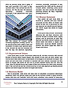 0000075494 Word Template - Page 4