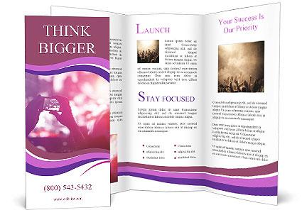 0000075495 Brochure Template