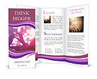0000075495 Brochure Templates