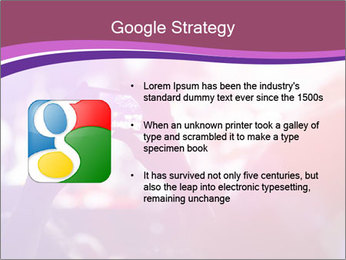 0000075495 PowerPoint Templates - Slide 10