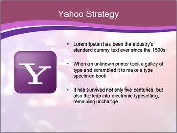 0000075495 PowerPoint Templates - Slide 11
