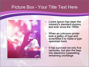 0000075495 PowerPoint Templates - Slide 13
