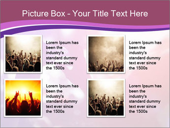 0000075495 PowerPoint Template - Slide 14