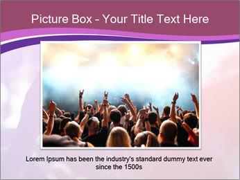 0000075495 PowerPoint Templates - Slide 15