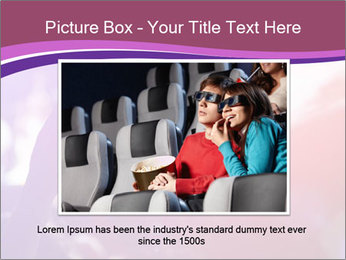 0000075495 PowerPoint Templates - Slide 16