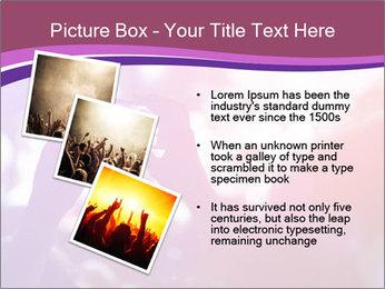 0000075495 PowerPoint Template - Slide 17